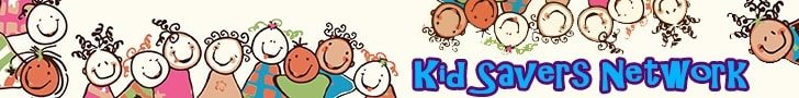 Kids Saver Network