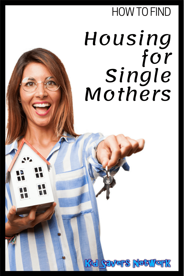 55b76df81d73 How To Find Housing for Single Mothers in 2018