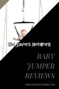 What Is The Best Baby Jumper Of 2019