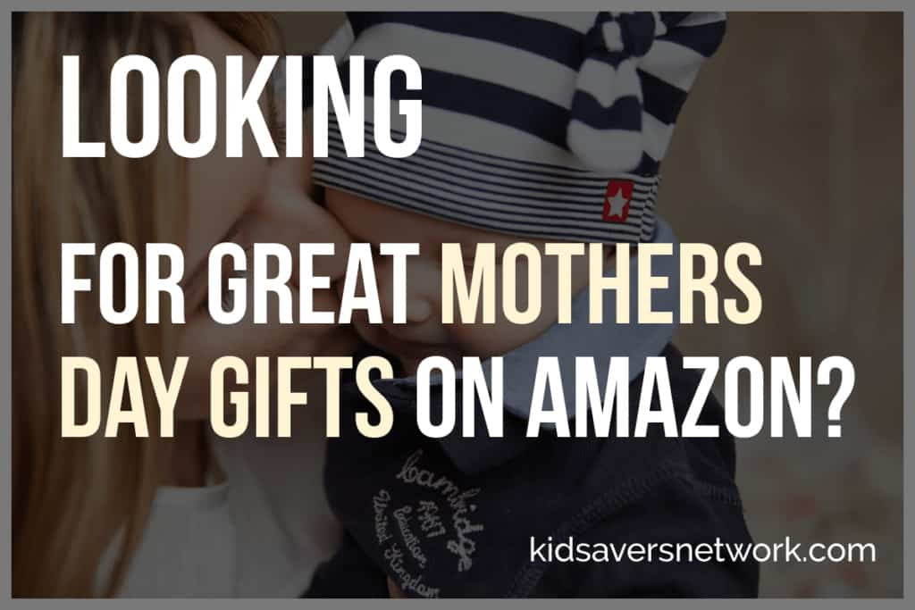 mothers-day-gifts-on-amazon