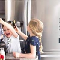 vitamix-mothers-day-sale-2018