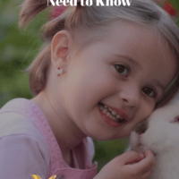 0ae547b77 Dance Classes For Toddlers – 7 Things You Need To Know!